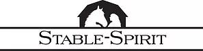 Stable Spirit logo